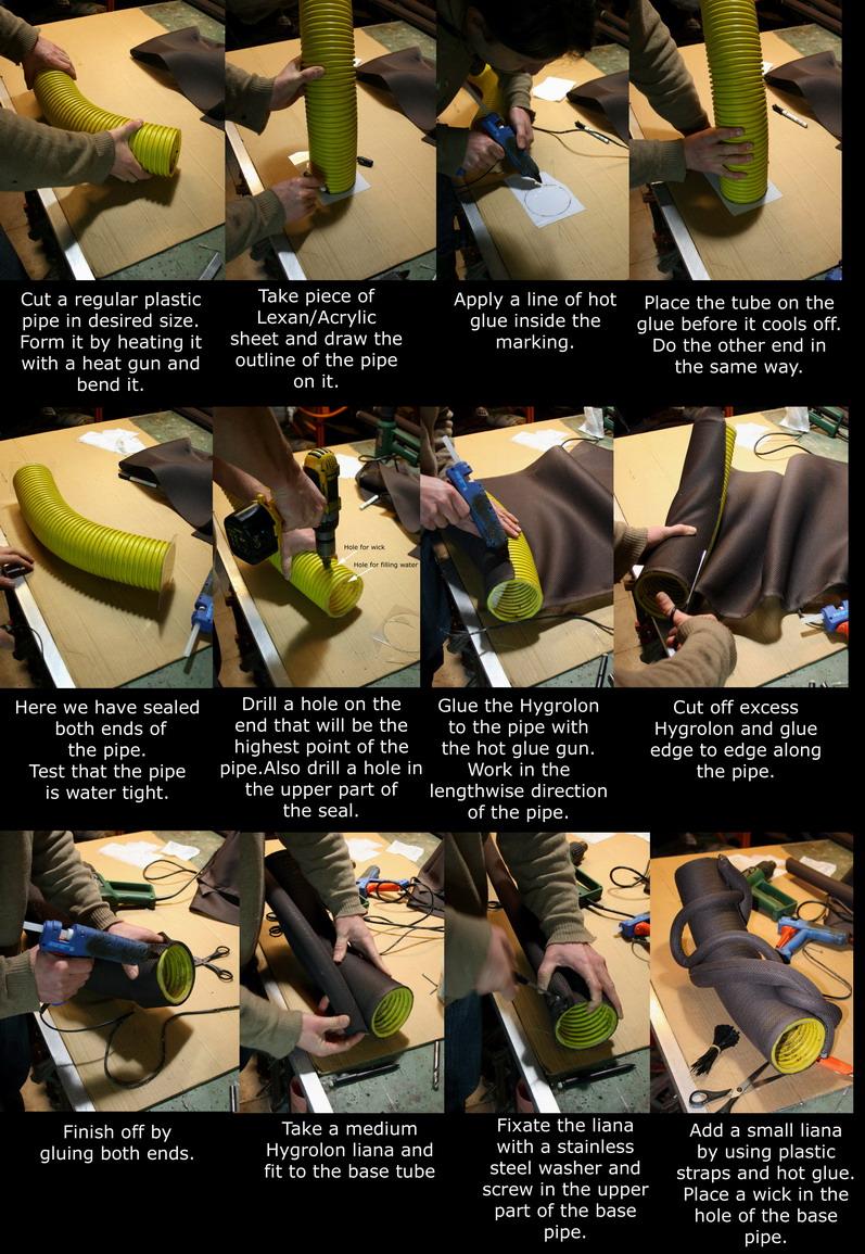 How to Bend \u0026 Cut Lexan | thoribuzz.info
